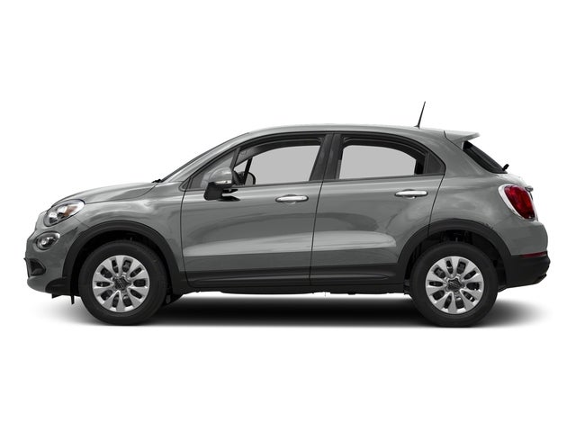 2017 fiat 500x pop st albans wv dunbar cross lanes hurricane west virginia zfbcfyab1hp551067. Black Bedroom Furniture Sets. Home Design Ideas